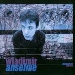ALBUM-WLADIMIR-ANSELME,MAUVAISES-HERBES,102550145