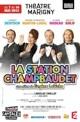 la-station-champbaudet-paris-08