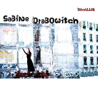 cd_sabine_derailles